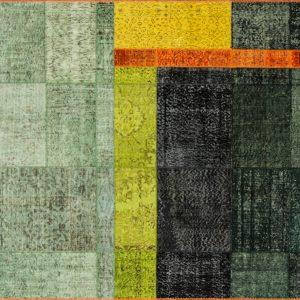 Abstract B-119-001