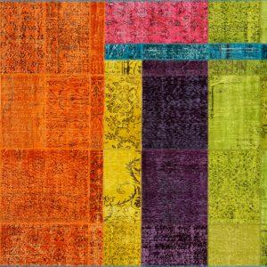 Abstract B-119-002