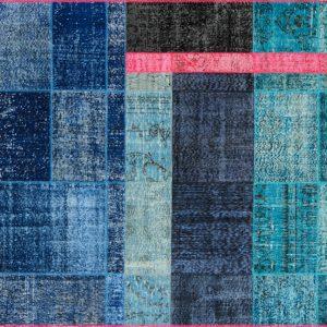 Abstract B-119-003