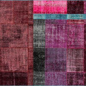 Abstract B-119-005