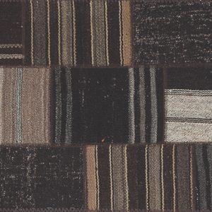 Kilim DM-109-006